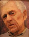 Henry Hensche